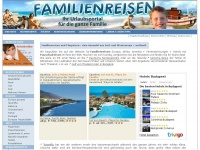 familienreisen.in