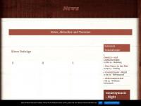 southernstars.de