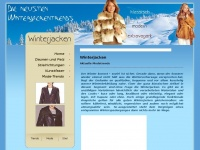 winterjacken.net