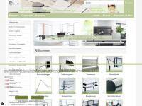 novus-shop.de