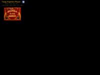 tango-argentino-plauen.de