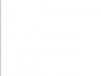 4mdp.de Webseite Vorschau