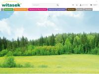 witasek.com