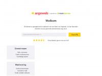 i-catchers.nl
