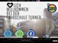Fahrschule-turner.de