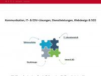 tele-crew.com