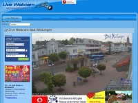 webcam-bad-wildungen.de
