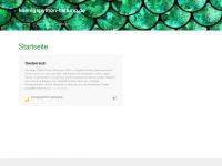 koenigspython-haltung.de