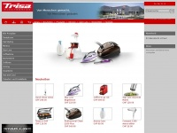 trisaelectronics.ch
