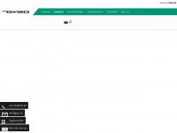 gyso.ch
