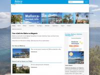 mallorca-journal.info