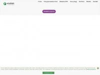 artefakt.pl