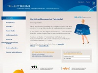 telemedia-info.de