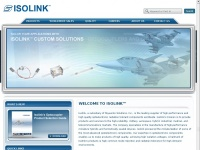 Isolink.com