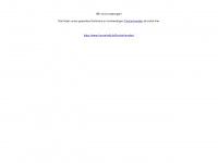 nur-fischerhemden.de