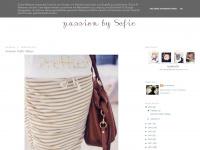 passionsbysofie.blogspot.com