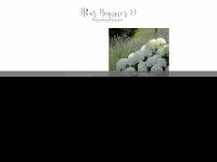 tinizuhause.blogspot.com