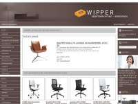 wipper-shop.de