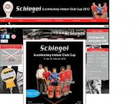eurohockey-hamburg.com