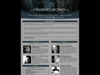chroniclesofchaos.com