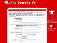 linke-buttons.de