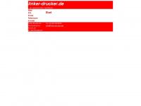 linker-drucker.de
