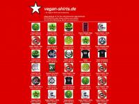 vegan-shirts.de
