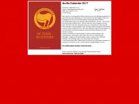 antifa-kalender.de