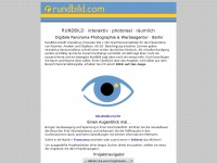 rundbild.com