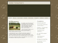 golden-honeymoons.de