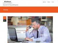 audiopro-living.de