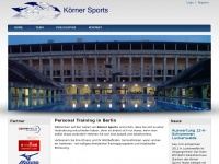 koerner-sports.com