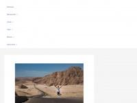 nilkreuzfahrt-tipps.de