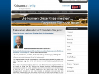 krisenrat.info