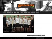xn--leichtathletik-in-brhl-cmc.de