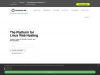 cloudlinux.com