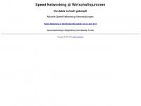 wj-speednetworking.de Thumbnail