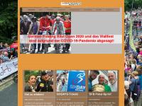 bremen-challenge.de