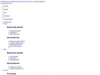 geno-energie.de
