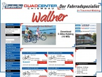 profile-wallner.de