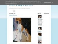 baumatec.blogspot.com