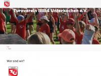 tv-unterkochen.de