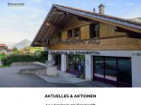 siwacom.ch
