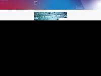 daignet.de
