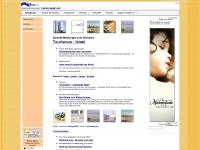Israel-tourismus.de