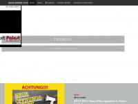 sport-palast.com