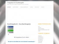 eventfotografie24.de
