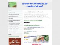 laufen-im-rheinland.de