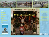 mythos-ironman-hawaii.de
