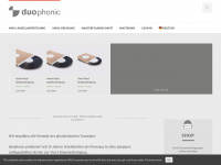 duophonic.de
